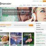hypnotyzer