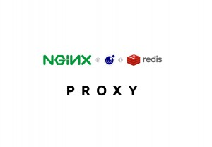 Nginx-Lua-Proxy