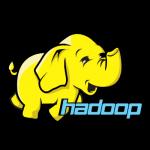hadoop_400
