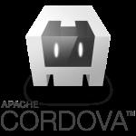 cordovaLogo