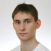 Marek Kalinowski