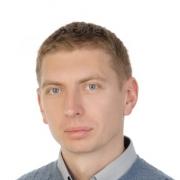 dr Krzysztof Sopyła