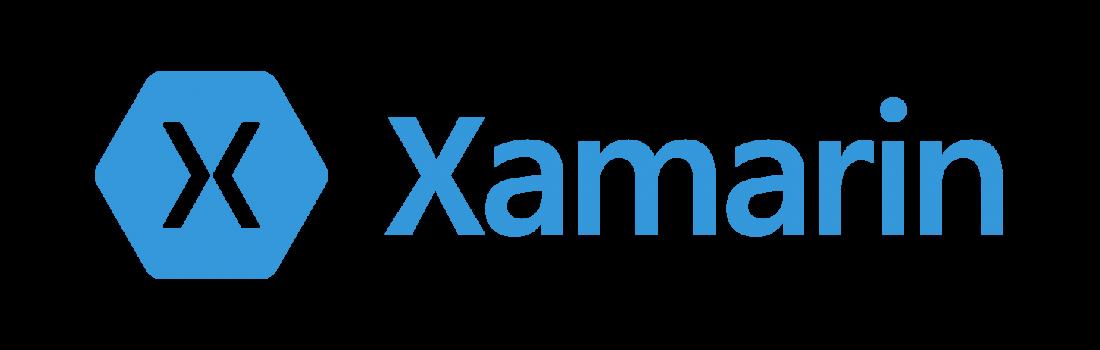Xamarin.Forms – przykładowa aplikacja mobilna