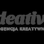 Agencja kreatywna