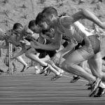 Jak dokonać analizy konkurencji nie mając wielkiego budżetu?