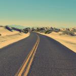Historia 2 lat prowadzenia software house, błędy i wnioski