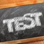Jak zacząć testować aplikację .NET z wykorzystaniem NUnit?