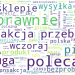 Polish sentiment analysis using Keras and Word2vec